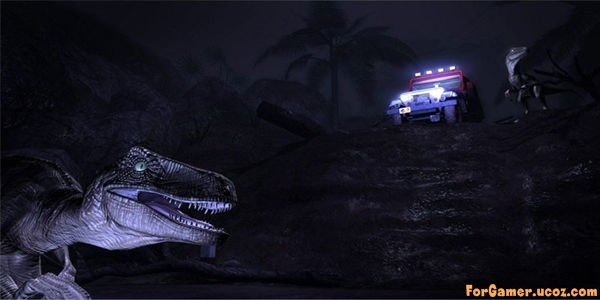 http://forgamer.ucoz.com/Image_news/Jurassic_Park_The_Game.jpg
